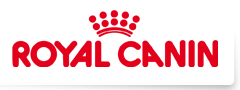 royalcanin.no_logoHP[1]